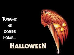 Who Played Michael Myers In Halloween 1 by Halloween Revisited Halloween 1978 Stereo Champions