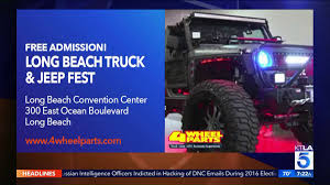 """Saturday """"Gayle On The Go!"""", Saturday, July 14th, 2018 