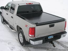 Covers : Retrax Truck Bed Covers 24 Retrax Truck Bed Cover Honda ... Does A Tonneau Cover Really Improve Gas Mileage On Truck Are Fiberglass Covers Cap World Tonneaus In Daytona Beach Fl Best Bed Town What Type Of Is For Me Trident Fasttrack Lund Intertional Products Tonneau Covers Tunnel For Trucks New Extang Solid Fold 2 0 Toolbox Tonneau Survival Rugged Chevy Silverado Series Folding Premium Top Your Pickup With A Gmc Life