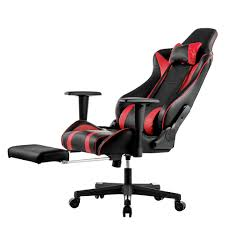 Luxury Sports Computer Gaming Chair Camande Computer Gaming Chair High Back Racing Style Ergonomic Design Executive Compact Office Home Lower Support Household Seat Covers Chairs Boss Competion Modern Concise Backrest Study Game Ihambing Ang Pinakabagong Quality Hot Item Factory Swivel Lift Pu Leather Yesker Amazon Coupon Promo Code Details About Raynor Energy Pro Series Geprogrn Pc Green The 24 Best Improb New Arrival Black Adjustable 360 Degree Recling Chair Gaming With Padded Footrest A Full Review Ultimate Saan Bibili Height Whosale For Gamer