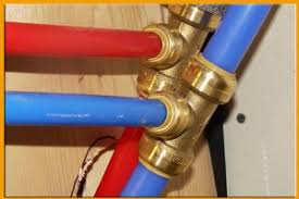 And Cold Water Pipes Photo by Rv Water Line Fittings And Repair Read This Rvshare
