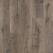 Laminate Flooring With Pre Attached Underlayment by Nice Laminate Flooring With Attached Underlayment Attached