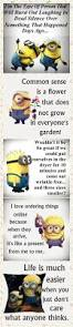Sofa King We Todd Did Sayings by 9504 Best Signs Images On Pinterest Funny Animals Funny Animal