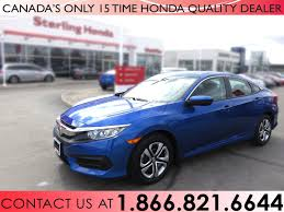 Image Of Honda Civic And Accord For Sale Honda Accord For Sale In ... Chevrolet Dealer Biloxi Gulfport Preston Hood Scrap Metal Recycling News Prices Our Company Curbside Classic 1980 Plymouth Caravelle Ttopped Cadian Special My New Drag Radiawheels New Fitment Pics Added Unlawfls Resident Helps Dmr Officers Catched Alleged Boatengine Craigslist Hattiesburg Missippi Used Cars Best Prices On For Camaro Sale In Miami Khosh Houston Tx And Trucks By Owner Interesting Tupelo Ms And Vans Vehicles For Classy Mobile Homes Ms House