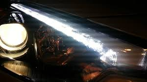 2016 kia forte headlight bulb size all about kia