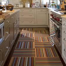 modular carpet tiles