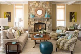 Breathtaking Turquoise Glass Vases Wedding Decorating Ideas Images In Living Room Contemporary Design