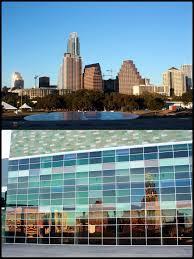 100 Austin City View Best Places To The Skyline ORANGE Magazine