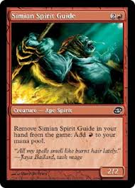 Zoo Mtg Deck List by Starcitygames Com All About Revolt Zoo