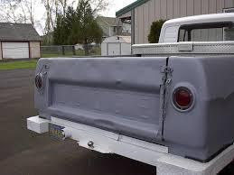 100 Dodge Trucks Parts Need A Few Parts For My 64 D100 Antique Automobile