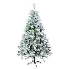 Christmas Tree Types Canada by Danson 6 U0027 Christmas Tree Snow Christmas Trees Jysk Canada