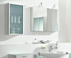 Ikea Bathroom Mirrors With Lights by Bathroom Cabinets Awesome Ikea Bathroom Wall Cabinet Corner