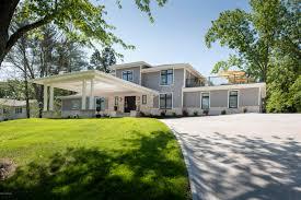 100 Utopia Residences 2711 W SCHELLRIDGE ROAD Jefferson City MO Downtown Realty