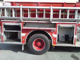 1995 Spartan Pumper (BPFA0147)-SOLD - Palmetto Fire Apparatus 1996 Spartan Saulsbury Fire Truck With 75 Ladder Jons Mid America Baltimore County Department Towson Md 6 2013 Metro Chassis Manufacturing Stock Photos Single Or Dual Axles For Your Next Apparatus 2017 Demo Boise Mobile Equipment Gladiator Rescue Pumper 1988 Motors Firetruck Sale At Copart Alorton Il Lot 1995 Bpfa0147sold Palmetto Recent Deliveries Fort Garry Trucks Roxboro Receives A 3600 Zointerest Loan Mesilla New Mexico Finance Authority