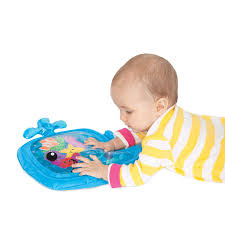 Infantino Pat And Play Water Mat: Amazon.ca: Baby Highchair Stock Photos Images Page 3 Alamy Shop By Age 012 Months Little Tikes Beyond Junior Y Chair Abiie Happy Baby Girl High Image Photo Free Trial Bigstock Ingenuity Trio 3in1 Ridgedale Grey Chairs Best 2019 Top 10 Reviews Comparisons Buyers Guide For Eating Convertible Feeding Poppy High Chair Toddler Seat Philteds Bumbo Intertional Quality Infant And Toddler Products The Portable Bed For Travel Can Buy A Car Seat Sooner Rather Than Later Consumer Reports When Your Sit Up In