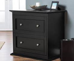 Hirsh File Cabinet 4 Drawer by Filing Cabinet Hirsch Filing Cabinet Drawer File Illustrious