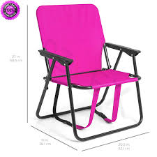 Cheap Backpack Lawn Chairs, Find Backpack Lawn Chairs Deals ... Best Garden Fniture 2019 Ldon Evening Standard Mid Century Alinum Chaise Lounge Folding Lawn Chair My Ultimate Patio Fniture Roundup Emily Henderson Frenchair Hashtag On Twitter Wood Adirondack Garden Polywood Wayfair Vintage Lounge Webbing Blue White Royalty Free Chair Photos Download Piqsels Summer Outdoor Leisure Table Wooden Compact Stock Good Looking Teak Rocker Surprising Ding Chairs Stylish Antique Rod Iron New Design Model