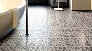 flooring ideas awesome ceramic tile flooring ideas fabulous