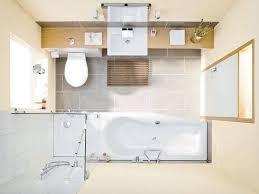 ideen für ein kleines badezimmer lefflerbrent wallideen