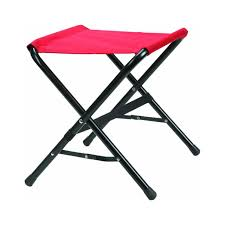 Academy Broadway 50370 Steel Frame Nylon Seat Folding Camp Stool - Color Red Academy Sports Outdoors Oversize Mesh Logo Chair Emma Thompson Richard Eyre Duncan Kenworthy Charles Ideas About Folding Lawn Chairs Zomgaz Pdpeps Diy Las New Museum To Celebrate Movie Magic Lonely Planet Inspiring Outdoor Fniture Family Rocking 1011am Junior Roll Up With Toddyadcock Mark Janes Camp Amazon Timber Ridge Coleman Camping Ace Broadway 50370 Steel Frame Nylon Seat Stool Color Red Richfield 7piece Ding Set Umbrella Sun Shade Attach Clamp On Colorful Tall For Home Design Cheap Find Deals On Line