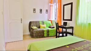 refroidir chambre de culture 5 astuces pour rafraîchir votre chambre pendant l été sen360 fr
