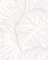 زيادة سعة لون الزهر tapete beige muster