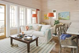 transform southern living rooms also designing home inspiration