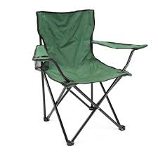 Folding Chair Outdoor Travel Ultralight Portable Camping: Buy Online ... Fniture Lifetime Contemporary Costco Folding Chair For Indoor And 10 Stylish Heavy Duty Camping Chairs Light Weight Costway Portable Pnic Double Wumbrella Alinum Alloy Table In Outdoor Garden Extensive Range Of Tentworld Ruggedcamp Versalite Beach How To Choose And Pro Tips By Dicks Time St Tropez Collection Sports Patio Trademark Innovations 135 Ft Black 8seater Team Fanatic Event Pgtex Cheap Sale