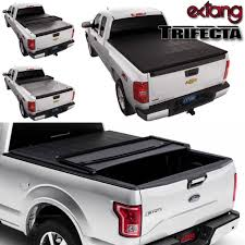 Extang Hashtag On Twitter Looking For A Secure Lockable Tonneau Cover Nissan Titan Forum Truck Bed Covers Northwest Accsories Portland Or Extang Hashtag On Twitter 2014 My 2016 Page 2 Ford F150 How To Install Extang Trifecta Tonneau Cover Youtube Tonno Fold Premium Soft Trifold 84480 Solid 20 Tool Box Fits 1518 52018 Trifold 8ft 92485 T5237 0914 F