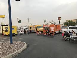 El Paso Food Truck Heaven — Steemit Hshot Trucking Pros Cons Of The Smalltruck Niche El Paso Ticket Lawyer Robert Navar Traffic Truck Driving School 345 Old Dominion Freight Line Careers Highway Chevrolet Buick Gmc New Used Vehicle Dealer In Il Jobs Loads Roadside Service Dont Sit On Side Road Now Hiring Class A Cdl Drivers Dick Lavy Trucking Food Truck Wins Tional Contest Kvia Rlm Moving Texas Get Quotes For Transport 2017 Ford F150 Shamaley Job Posting Southwest Based