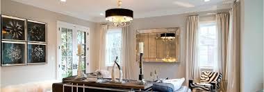 living room pendant lighting glam modern light fixture mo overland