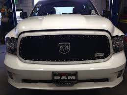 Aftermarket Ram Emblems | Upcoming Cars 2020