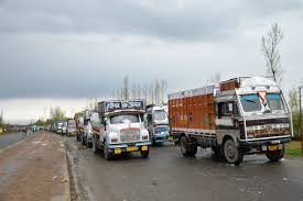 Truck Companies: New Truck Companies In India Revenue Up 91 Percent For 25 Largest Us Ltl Carriers Shaffer Trucking Company Update June 8 2016 Youtube Livestock Express Inc Indiana Factoring Services For California Companies How I Improved My Profits In One Top Salaries To Find High Paying Jobs State Of 2017 The Driver Shortage Drivers Conway Acquired 3 Billion Deal Will Be Rebranded As Xpo Logistics Flatbed Truck Hire Report Firm Ask 1 Bailout Cash New Website Builder And Fleet