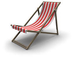 Pool Chairs Png Getting Your Ready For Banner Royalty Free Download