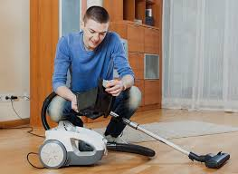 best vacuum for tile floors that you can buy for an affordable price