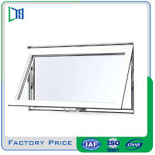 Aluminum Awning Window Awning S Elegant U Doors S Aluminum Awning ... Commercial Alinum Awnings Canopies Canvas Prices Metal China Swing Factory Price Awning Window Photos Pictures Carports Building Kits Garage Shed Patio Alinum Patio Awning Prices Weakness And Philippines Details Dolcweetnesscom Frames Windows Alinium Frame Used For Sale Indianapolis Near Me Lawrahetcom Doors Door For Doors Bromame