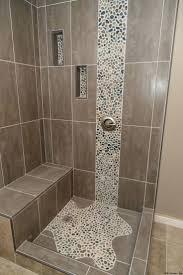 tiles bathroom shower tile designs bathroom shower tile gallery