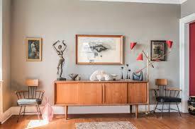 mid century modern floor l for living room all modern home