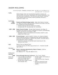 Banquet Server Resume Sample Catering Example Re