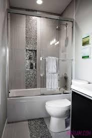 bathroom tile backsplash wall hanging paintings kitchen floor