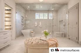 young brothers inc granite tile marble oklahoma city