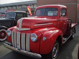 1946 Ford Truck | 1946 Ford