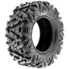 Best ATV Mud Tires - Top 10 Picks For 2018 - Outdoor Chief White Jeep Wrangler With Forgiatos And 37inch Mud Tires Aoevolution Best 2018 Atv Trail Rider Magazine Toyo Open Country Tire Long Term Review Overland Adventures Pitbull Rocker Radial 37x125 R17 Top 10 Picks For Outdoor Chief Fuel Gripper Mt Choosing The Offroad 4wheelonlinecom Truck And Rims Resource With Buy Nitto Grappler Tirebuyer Tested Street Vs Diesel Power Snow For Trucks Tiress