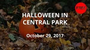 Westbury Gardens Halloween by Events In New York October 2017 Edition Volatour Blog