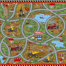 Road Work Tonka Truck Fabric Playmat By Quilting Treasures ... Shing Inspiration Susan Winget Christmas Fabric By Panel Red Cstruction Trucks Print Joann Car And Camper Flannel Fabricwoodland Retreathenry Red Mpercarold Truck Holiday Travels100 Cotton Christmas Wild West Sexy Man Cowboy Male Pin Up Pick Truck Western Hunk Boys Emergency Ambulance Hospital Paramedic Medical Emergency Police Vintage Blue Fabric Shopcabin Spoonflower Decal Wall Dump Photos Indiana Dot Opens New Tension Building For Salt Monster Decals Cartoon Illustration 4 Colors