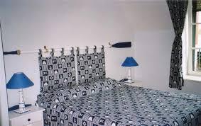 chambre d hote benoit des ondes chambres d hotes du petit porcon pays de la baie du mont