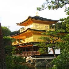 Japan Trip Bucket List 50 Things To Do See Today I Might