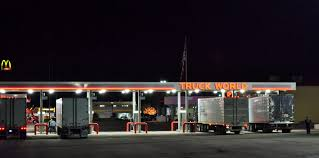 Truckstops – RVing 5 Apps Every Truck Driver Should Have Avantida Mobile Services Truckstopcom Flying J Truck Stop Az Avoca Ia Cant Hear It 11994 Love Top Simulators On Google Play Ios App Phone Tablet An Ode To Trucks Stops An Rv Howto For Staying At Them Girl Fb Live For Fuelbook New App Shows Available Parking Spaces At More Than 5000 Gps Route Navigation Apk Download Free Maps Truckstop Tips