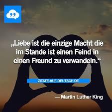 Briefkasten Edelstahl Freistehend Wwwalltheneedcom