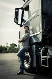 New Truck Driver | Evan Transportation Truck Driver Professional Worker Man Royalty Free Vector Stylish Driver And Modern Dark Red Semi Stock Image Professional Truck Checks The Status Of His Steel Horse How To Make Most Money As A Checks List Photo 784317568 Lvo Youtube Appreciation Week 2017 Specialty Freight Courier Resume Format Insssrenterprisesco Cobra Electronics A Big Thank You Our Drivers Our Is She The Sexiest Trucker In The World Driving Jobs Archives Smart Trucking Veteran Wner Dave Conkling